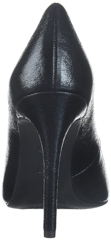 Jessica Simpson Women's Praylee Pump B077KJXJ1N 7.5 M US|Black