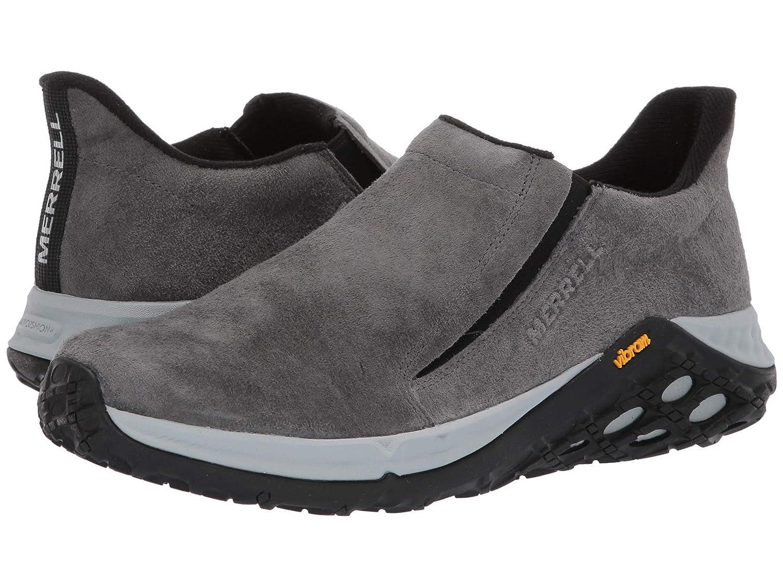 100%本物保証! [メレル] メンズランニングシューズスニーカー靴 Jungle 28.0 Moc cm 2.0 [並行輸入品] [メレル] B07N8F8X7Z Granite 28.0 cm 28.0 cm|Granite, タダスポーツ:d07e619a --- a0267596.xsph.ru