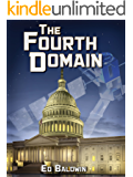 The Fourth Domain (Boyd Chailland Book 4)