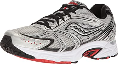 saucony grid stratos 5 men's running shoes