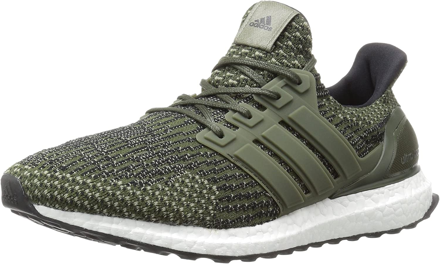 adidas Men s Ultraboost Ltd