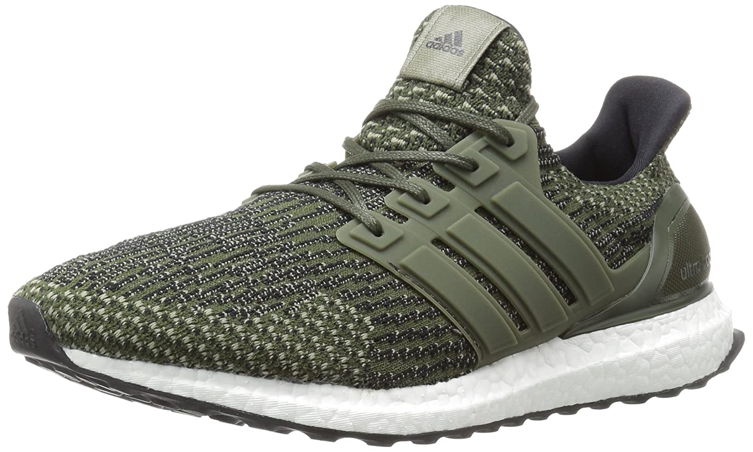 Utility Grey Utility Grey Trace Cargo Adidas Men's Ultraboost Ltd Running shoes