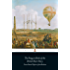 The Penguin Book of the British Short Story: 1: From Daniel Defoe to John Buchan