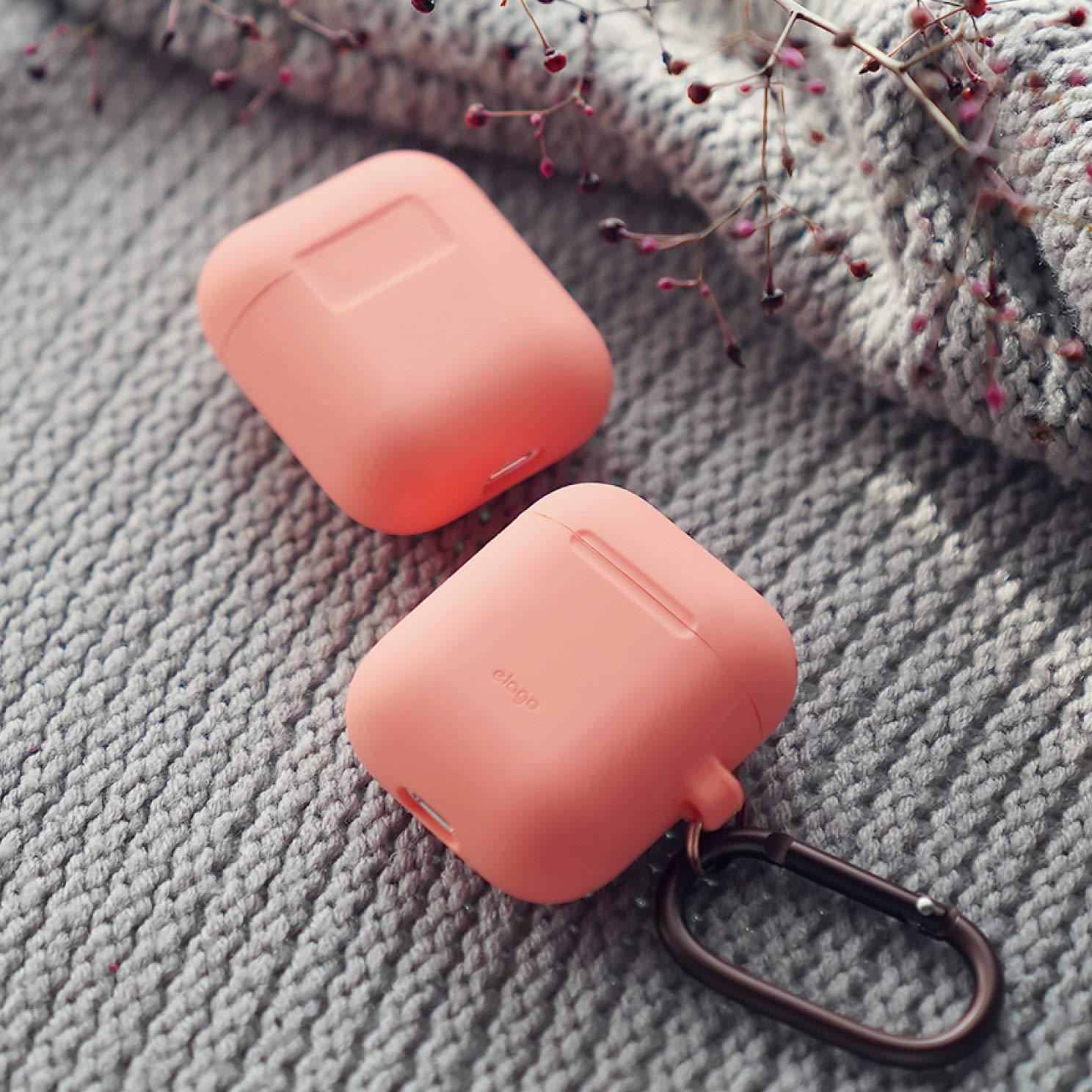 Black Square Adjustable Flue Steel Mesh Bolt-on Cover Chimney Cap 8 in x 8 in
