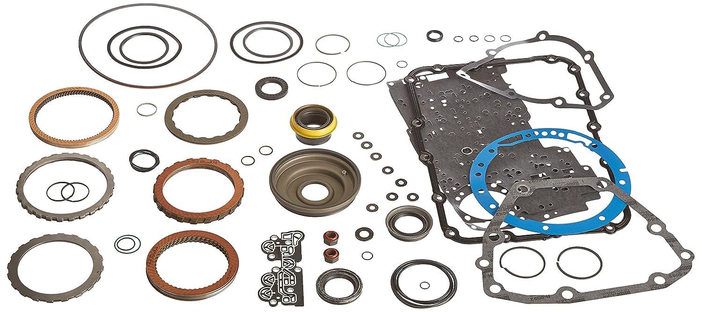 ATP FM-47 Automatic Transmission Master Repair Kit
