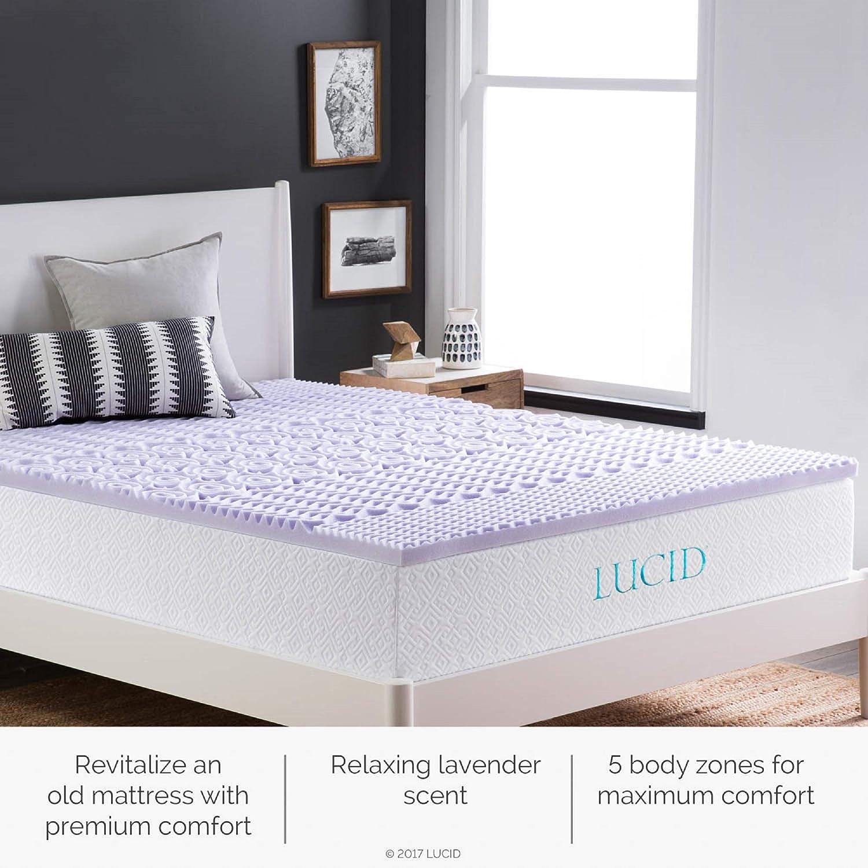 best mattress topper reviews consumer report