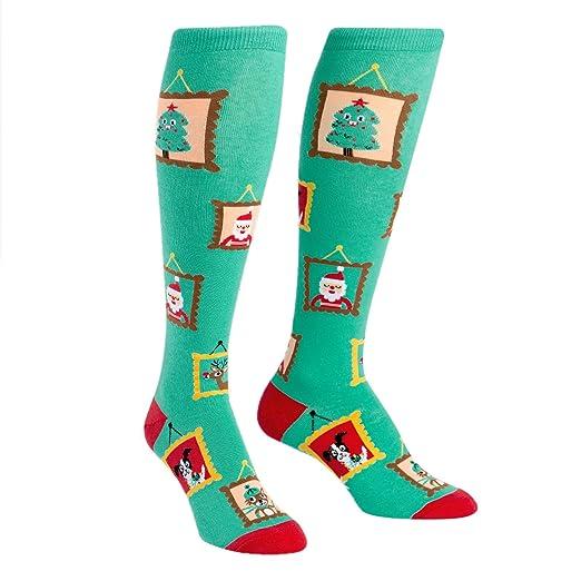 b885109dc4d Amazon.com  Sock It To Me