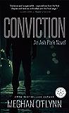 Conviction: An Ash Park Novel (Volume 2)