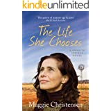 The Life She Chooses (Granite Springs Book 2)