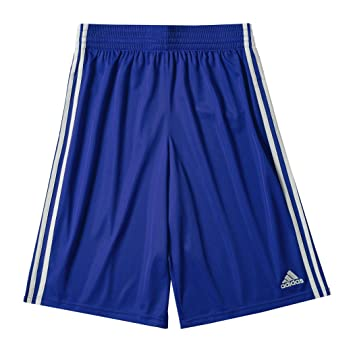 adidas basketball shorts herren
