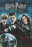H. Potter 5 & l'Ordre du - DVD  Phenix