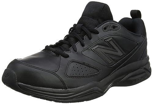 Zapatillas de Baloncesto para Niños Zapatos negros New Balance infantiles 3515P sandalo HENRY & HENRY cuoio scarpe uomo shoe men [46]  Zapatillas para Hombre  35.5 EU f3AVxHXw