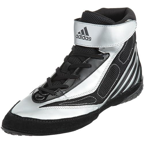 scarpe lotta Amazon.it