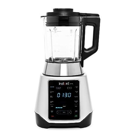 Amazon.com: Instant Ace Plus - Licuadora de cocina y bebida ...