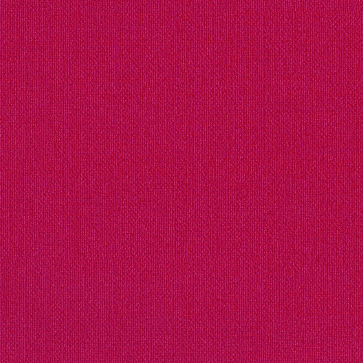 リリカラ 壁紙44m シンフル 織物調 パープル LL-8244 B01MXHPHH4 44m|パープル