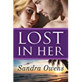 Lost in Her (A K2 Team Novel Book 4)