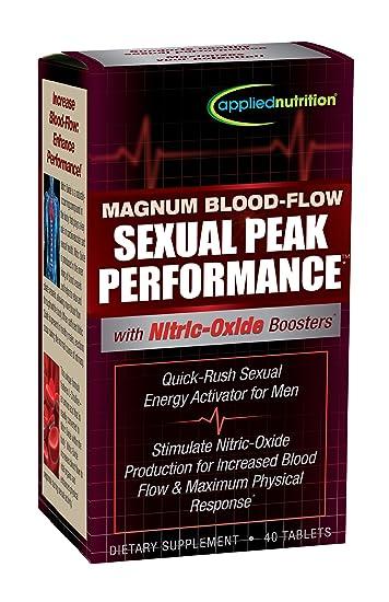 Sexual peak performance pills review photo 266