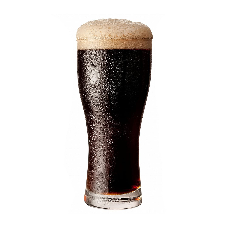 DARK PUMPKIN SPICE Home Brew Beer Recipe Ingredient Kit