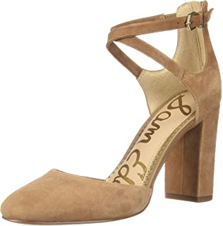 2b6613ab8 Sam Edelman Women s Simmons