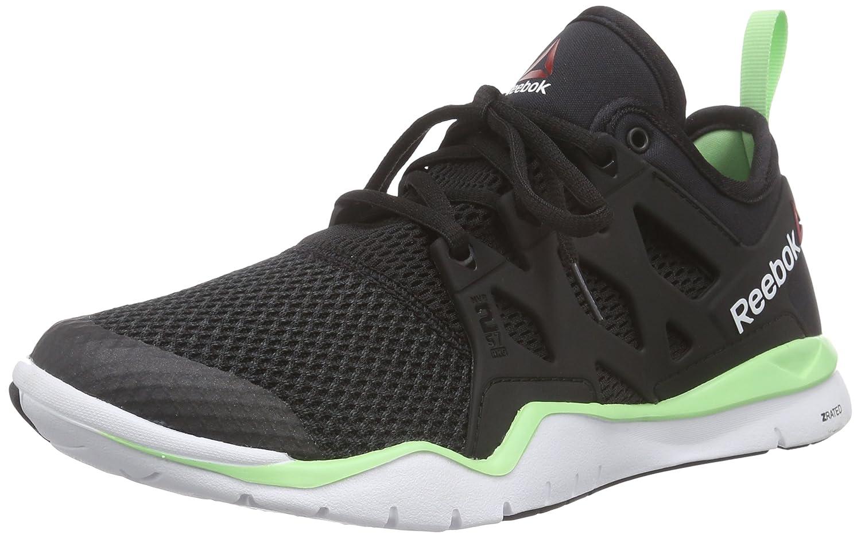 9325c676c07290 Reebok Women s Zcut TR 3.0 Fitness Shoes