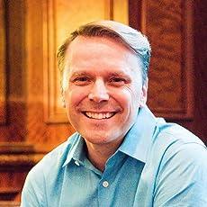 Nathan C. Walker