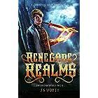 Renegade Realms (Sword & Spirit Book 1)