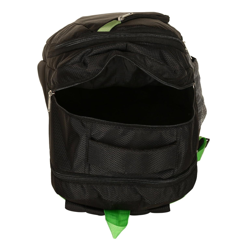 Travalate 32 litres Casual Handbag Backpack Girls   Boys School College Bag ae32ff7de5b22