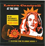 AT THE BBC ON AIR PERFORMANCES & RECORDINGS 2000-2005