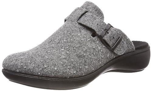Romika Ibiza 70 amazon-shoes grigio Estate Costo De Salida uQkyj3