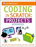 Coding in Scratch: Projects