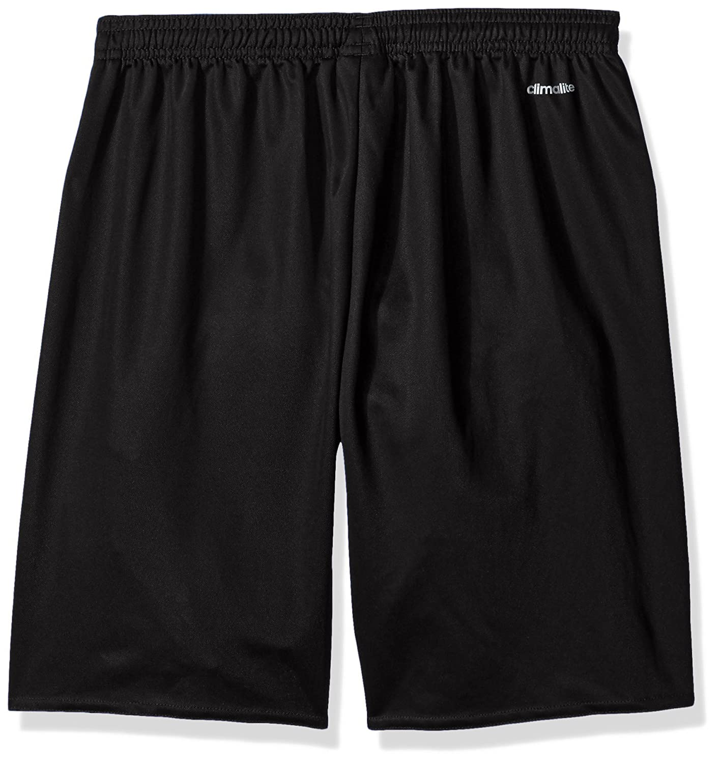 5b97e3d82 Amazon.com: adidas Youth Parma 16 Shorts: Clothing