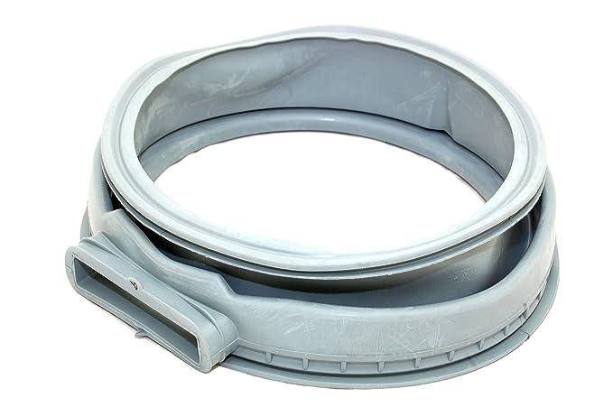 Bosch lavadora Door Seal Junta. Genuine número de pieza ...