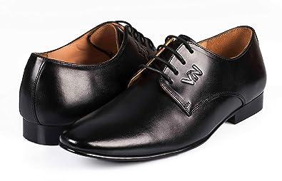 Amazon Com Vince Nancy Genuine Leather Shoes Mens Dress Shoes
