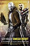 Omega Point (Richards and Klein Book 2)