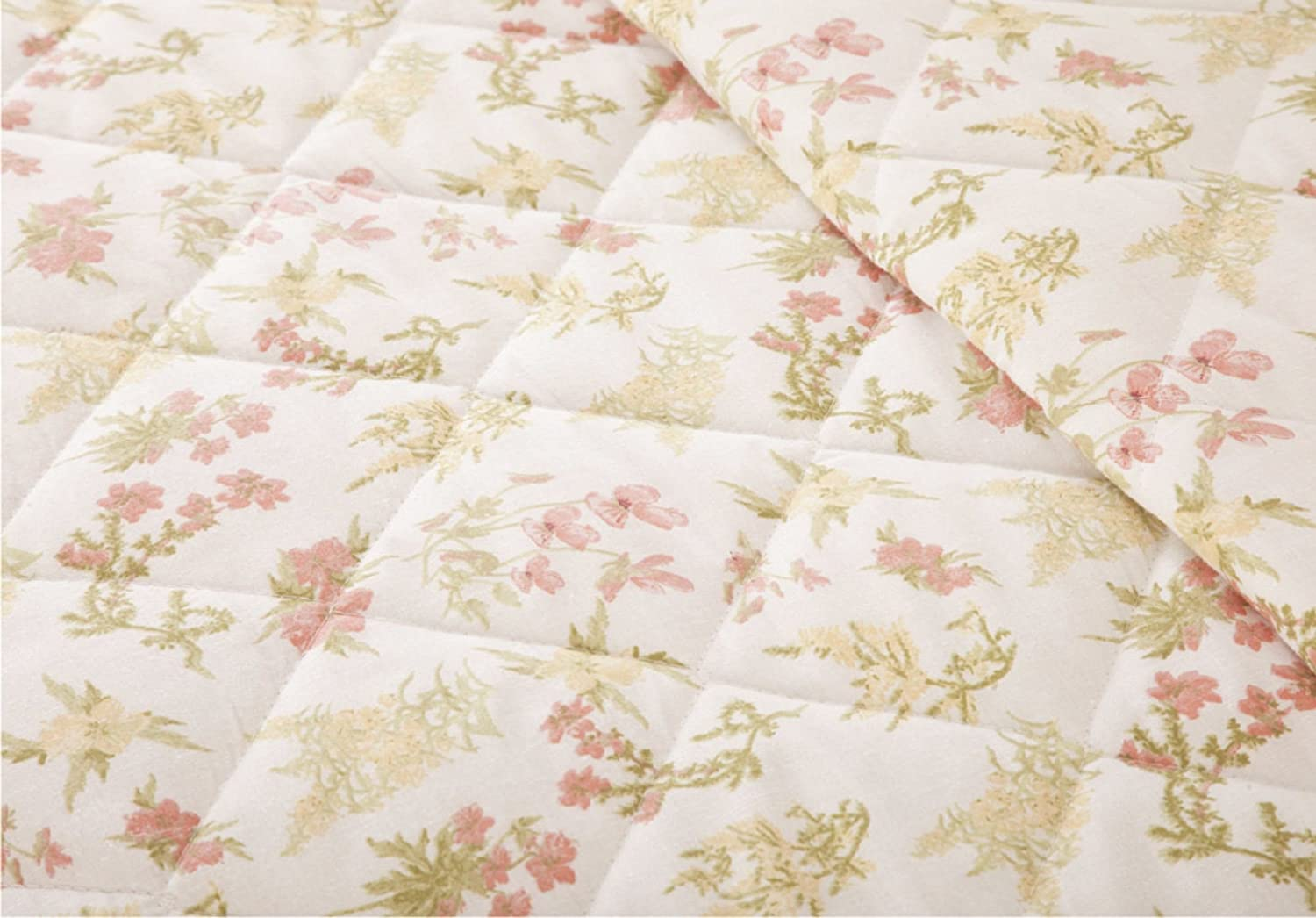 Belledorm Sweet Orchard Bedpread (Single)