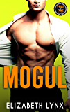 Mogul: A Friends-to-Lovers Romance (Price of Fame Book 3)