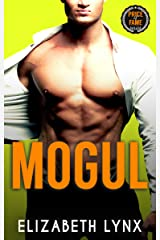 Mogul: A Friends-to-Lovers Romance (Price of Fame Book 3) Kindle Edition