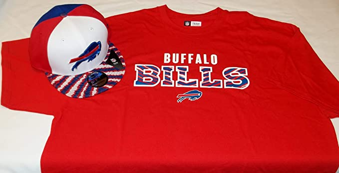 bills red jersey for sale
