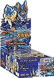 デュエル・マスターズ DMX-07 デュエル・マスターズTCG 大乱闘!ヒーローズ・ビクトリー・パック 咆えろ野生の大作戦 BOX