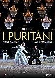 I puritani (Les Puritains), Opéra en trois actes et cinq parties (1835)