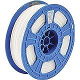 Dremel DigiLab PLA-TRA-01 - Filamento para impresora 3D, 1,75 mm de diámetro, 0,75 kg de peso de bobina, color…