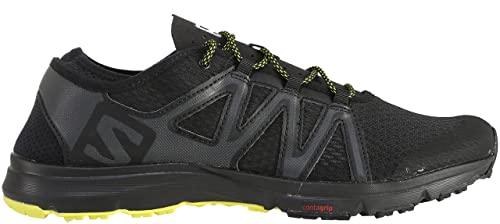 Salomon Men's Crossamphibian Swift