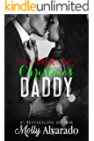 Her Christmas Daddy (A Holiday Novella)