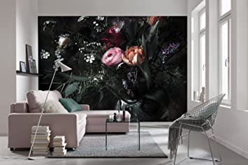 Komar   Fototapete STILL LIFE   368 X 254 Cm   Tapete, Wand Dekoration,