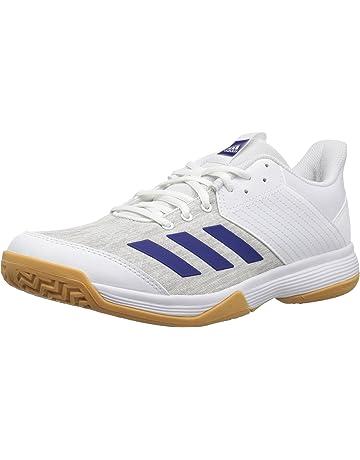 online store adbf4 f0695 adidas Originals Men s Ligra 6 Volleyball Shoe