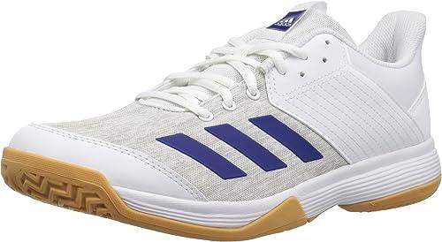 Adidas Men's Ligra 6 Volleyball Shoe
