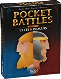 Pocket Battles Celts vs. Romans