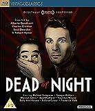 Dead Of Night [Edizione: Regno Unito]