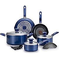 Amazon Best Sellers Best Kitchen Cookware Sets