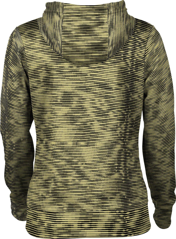 ProSphere Lindenwood University Girls Pullover Hoodie School Spirit Sweatshirt Velocity